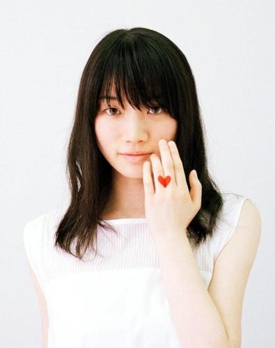 「アクエリオンロゴス」新EDテーマをMay'nと担当することが決定した千菅春香