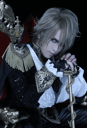 KAMIJO (okmusic UP\'s)