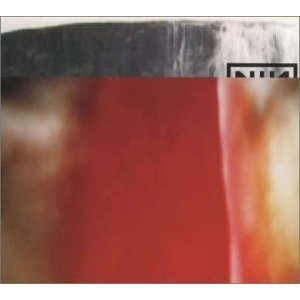 アルバム『THE FRAGILE』/NINE INCH NAILS  (okmusic UP\'s)
