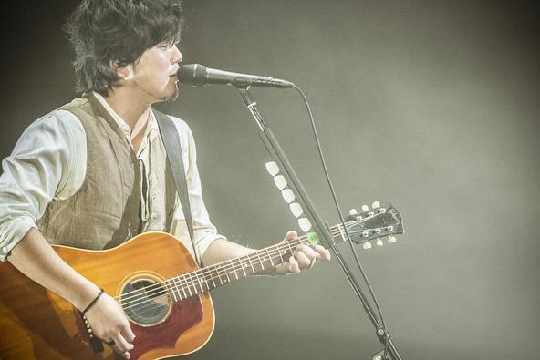 12月18日(水)@パシフィコ横浜 国立大ホール (okmusic UP\'s)
