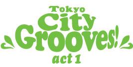 """80年代CITY POP、90年代渋谷系ミュージックをフィーチャーしたイベント""""Tokyo City Grooves!"""" (c)Listen Japan"""