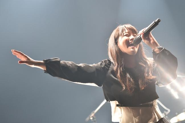 11月29日@KAAT神奈川芸術劇場