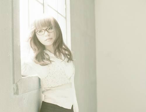 1stアルバムのリリースが決定した坂詰美紗子 (c)Listen Japan