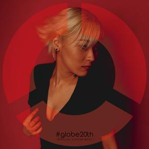 アルバム『#globe20th -SPECIAL COVER BEST-』