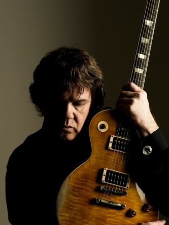 GARY MOORE  (okmusic UP\'s)