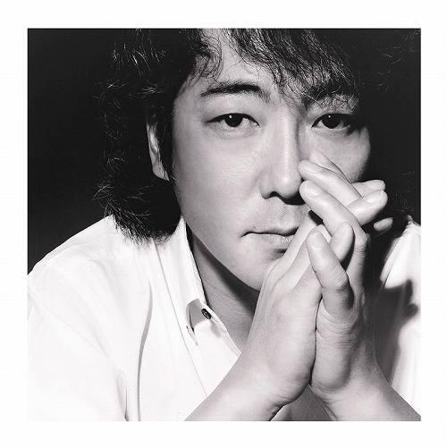 90年代の活動を総括したBOXを発売する佐野元春 (c)Listen Japan