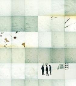 レミオロメン「粉雪」ジャケット画像