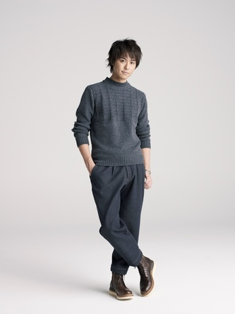 EXILE TAKAHIRO (okmusic UP\'s)