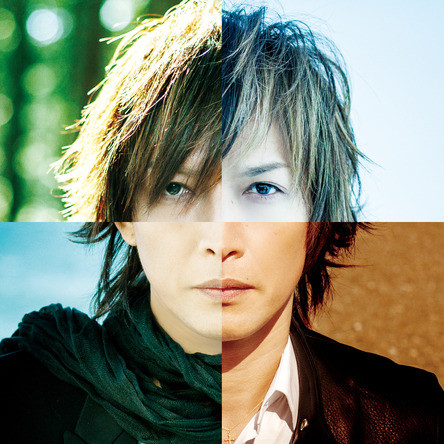 INORAN (okmusic UP\'s)