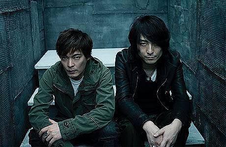 『ageHa カウントダウン2010』、BOOM BOOM SATELLITESら出演者発表 (c)Listen Japan
