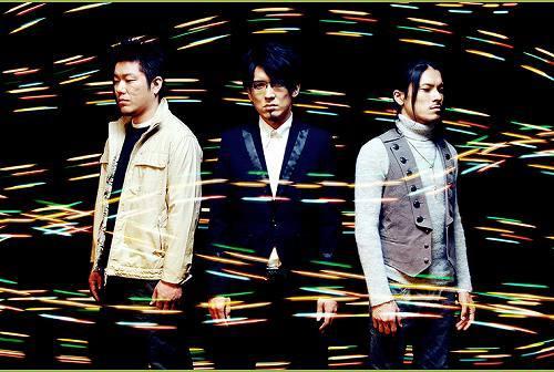 DOPING PANDA、ONE OK ROCKほか『MTV Boo Xmas 09』の追加出演者発表(写真はDOPING PANDA) (c)Listen Japan