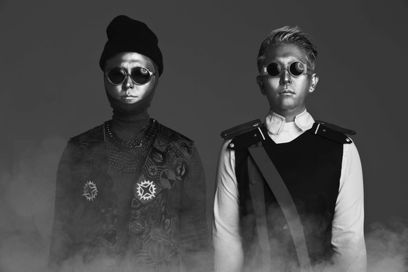m-flo (okmusic UP\'s)
