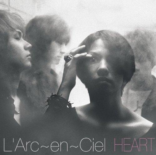 『HEART』
