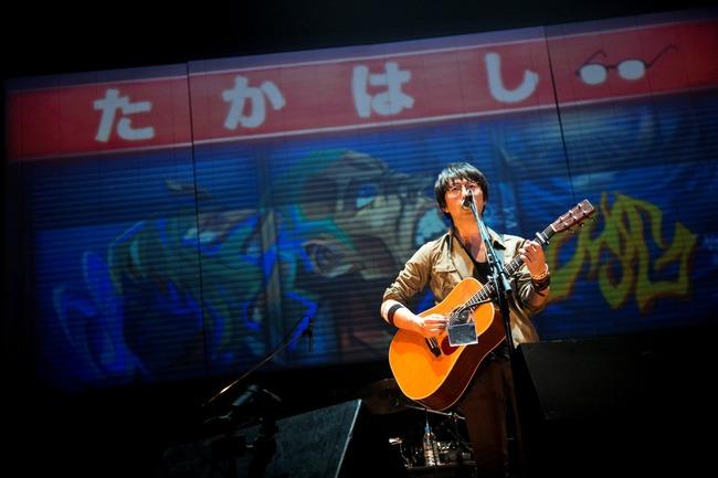 12月23日(水・祝)@神戸ワールド記念ホール