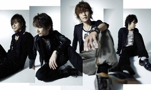10周年記念ベストアルバムのリリースが決定したRAMAR (c)ListenJapan