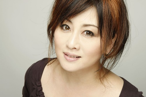 2010年にデビュー25周年を迎える渡辺美里 (c)Listen Japan