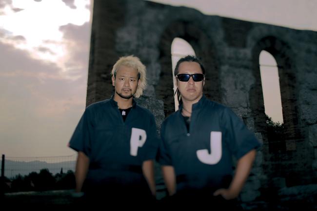 →Pia-no-jaC←