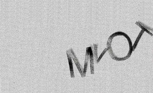 MORITZ VON OSWALD TRIOが2度目の来日 (c)Listen Japan