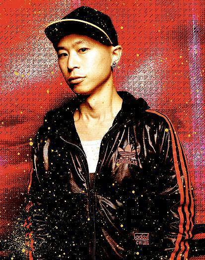 今年最後の『ZETTAI-MU』、DJ BAKUら豪華アーティストが出演決定 (c)Listen Japan