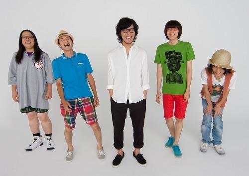 愛知の春フェス『R on R』、プレイベント第2弾に竹内電気が出演 (c)Listen Japan