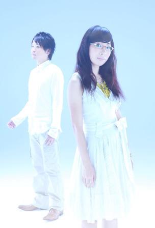 プロジェクト第一弾となる楽曲を担当するeufonius(ユーフォニアス) (c)ListenJapan