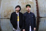 電波少女 (okmusic UP's)