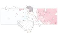 ミニアルバム『Awakening』ダイジェスト映像 (okmusic UP's)