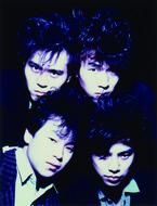 エレファントカシマシ (okmusic UP's)