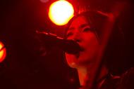 6月16日@渋谷WWW (okmusic UP's)