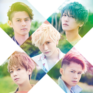 UNIONE (okmusic UP's)