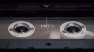 「1987→」MV (okmusic UP's)