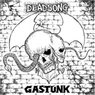 『DEAD SONG』('85)/GASTUNK (okmusic UP's)