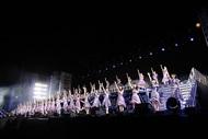7月1日(土)&2日(日)@明治神宮野球場 (okmusic UP's)