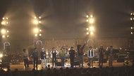7月1日@メルパルクホール(東京) (okmusic UP's)