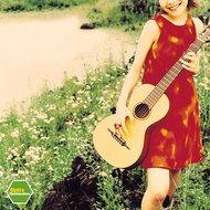 『ハチミツ』('95)/スピッツ (okmusic UP's)
