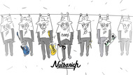 Nulbarich (okmusic UP's)
