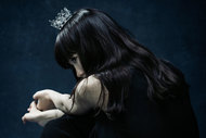Aimer (okmusic UP's)
