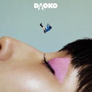 「水星」収録アルバム『DAOKO』/DAOKO (okmusic UP's)