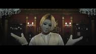 「Doubt」MV (okmusic UP's)