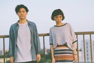 ものんくる (okmusic UP's)