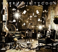 アルバム『DECIDED』【初回生産限定盤】(CD+特典CD+スリーブケース+フォトブック付) (okmusic UP's)
