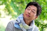 中村雅俊 (okmusic UP's)