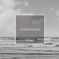 アルバム『INTENSE/MELLOW』【初回限定版】 (okmusic UP's)