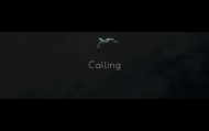 「Calling」MV (okmusic UP's)