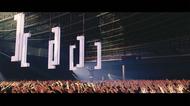 「NEW WALL」ライブバージョンMV (okmusic UP's)