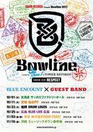タワーレコード主催ライブイベント「Bowline」 (okmusic UP's)