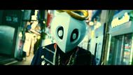 「わたしの命を抉ってみせて」MV (okmusic UP's)