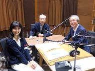 NHK-FM 特集番組「ポピュラーミュージックヒストリー ~発展の歴史と舞台裏~」 (okmusic UP's)