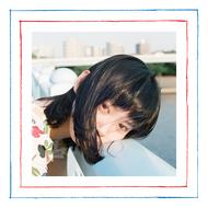 シングル「恋は永遠」【初回盤】 (okmusic UP's)