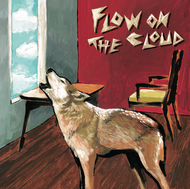 アルバム『FLOW ON THE CLOUD』 (okmusic UP's)